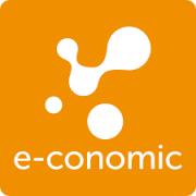 e-conomic kasseapparat integration